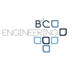 B2C ENGINEERING
