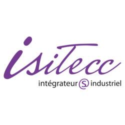 ISITECC