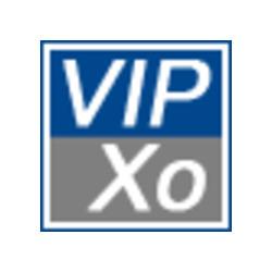 VIPXO AUTOMATION