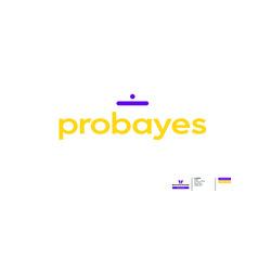 PROBAYES