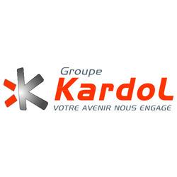GROUPE KARDOL